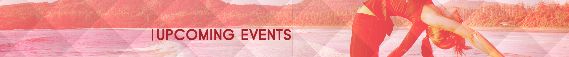 events_02